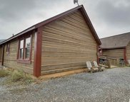 4228 Wears Valley Road Unit 171, Sevierville image