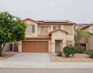 27607 N 63rd Drive, Phoenix image