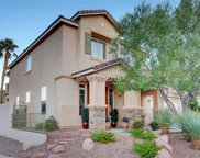 291 NEW RIVER Circle, Henderson image