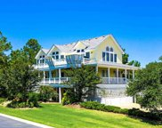 582 Golfview Trail, Corolla image