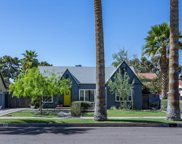 533 W Palm Lane, Phoenix image