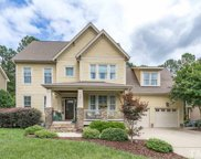 724 Streamwood Drive, Holly Springs image