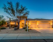 7918 E Rose Garden Lane, Scottsdale image