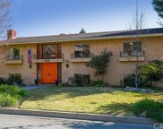 720 Edgeview Drive, Sierra Madre image