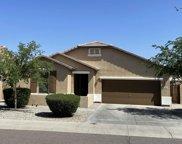 2336 W Melody Drive, Phoenix image