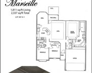 5486 Courtyard Dr, Gonzales image