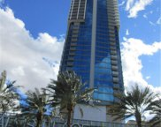 4381 West FLAMINGO Road Unit #39301, Las Vegas image