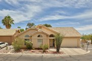 3771 W Butterfly, Tucson image