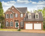 2205 Falcon Creek Dr, Franklin image