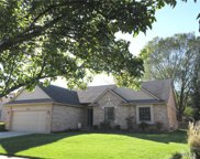 50501 MIDDLE RIVER, Macomb Twp image