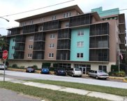 750 Burlington Avenue N Unit 1E, St Petersburg image