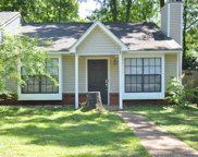 2311 Brynmahr Dr, Tallahassee image