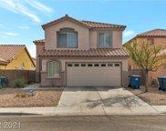 3514 Spring Vistas Drive, Las Vegas image