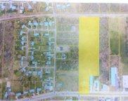11729 E Mckinley Highway, Osceola image