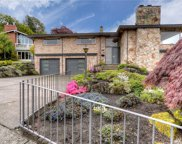 8600 Fauntlee Crest  SW, Seattle image