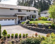 2302 33rd Ave SE, Puyallup image