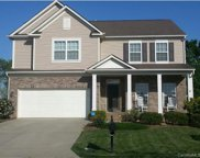 4003  Sipes Place, Indian Trail image