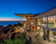 30620 Aurora Del Mar, Carmel Highlands image