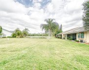 13456 Onion Creek CT, Fort Myers image