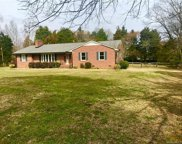 1434  Ebinport Road, Rock Hill image