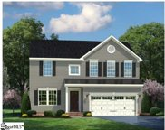 112 Fawn Hill Drive, Simpsonville image
