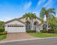 151 Bent Tree Drive, Palm Beach Gardens image