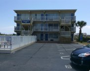1607 S Ocean blvd. Unit 15, North Myrtle Beach image