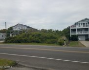 942 Fort Fisher Boulevard S, Kure Beach image