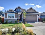 3148 Colville Street SE, Lacey image