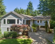 4708 Old Stump Dr NW, Gig Harbor image