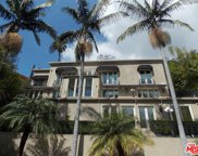 2501 Bowmont Drive, Beverly Hills image