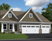 8040 188th Street W, Lakeville image
