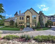 1705 Deer Path, Flower Mound image