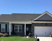 3727 Boyd Walters Lane, Knoxville image