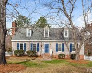 3105 Billiard Court, Wake Forest image