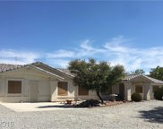1591 South RED ROCK Drive, Pahrump image
