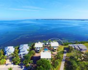 244 S Harbor Drive Unit 3, Holmes Beach image