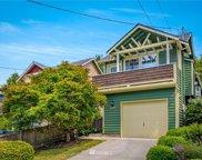 4212 26th Avenue SW, Seattle image