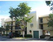10 Royal Palm Way Unit 201, Boca Raton image
