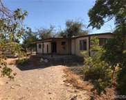 1696 E Plantation Road, Mohave Valley image
