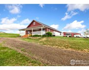 17046 N County Road 9, Wellington image