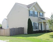 150 KENNEDY CIRCLE, Martinsburg image