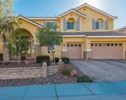 10211 DUCHESS OF YORK Avenue, Las Vegas image