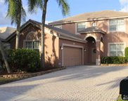 2114 Nw 49th Ave, Coconut Creek image