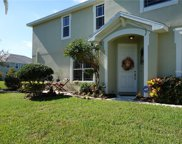 316 Harbor Ridge Dr, Palm Harbor image