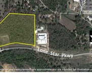 23AC Lone Star Parkway, Montgomery image