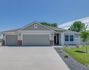 820 White Tail Dr., Twin Falls image
