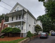 168 Nichols St, Everett image