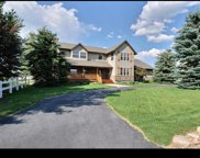 583 Wild Willow Dr, Francis image