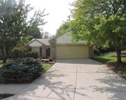 9645 Overcrest  Drive, Fishers image